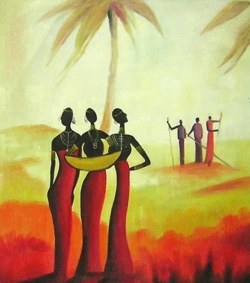 https://dipintinmovimento.files.wordpress.com/2011/08/set-africano.jpg