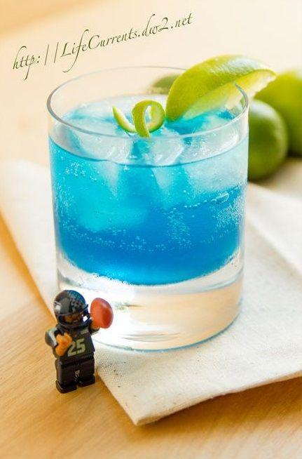 Très Les 25 meilleures idées de la catégorie Cocktail avec vodka sur  SD66