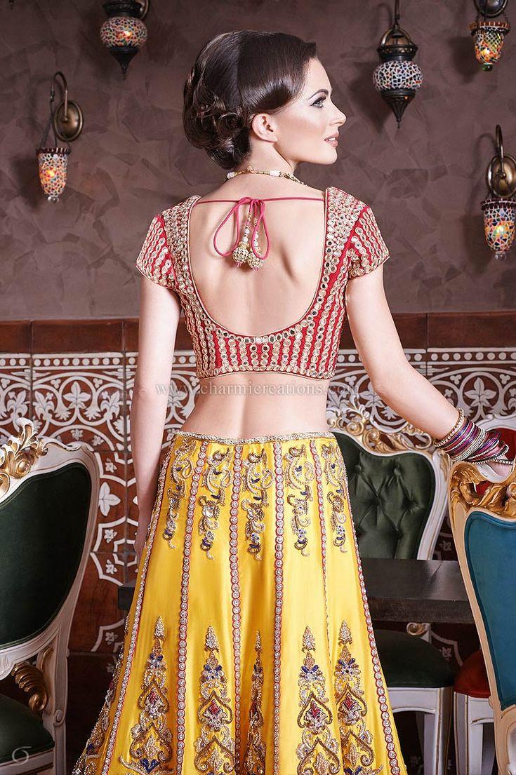 Recepción de la boda vestidos de trajes de boda de compromiso lenghas vestidos de noche asiáticos trajes de boda de Londres, Reino Unido