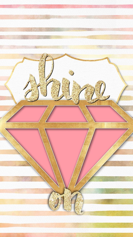 61 best Dreamy Diamonds images on Pinterest | Diamonds, Wallpapers ...