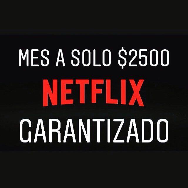 VIA CUENTA RUT ENTREGA INMEDIATA #instachile #instaconce #chilegram #chile #santiago #instasantiago #puertomontt #temuco #losangeles #viñadelmar #arica #iquique #valdivia #netflixchile