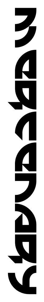 Incredible free calligraphy font available on Fonts2u. Download Mutlu at http://www.fonts2u.com/mutlu-ornamental.font