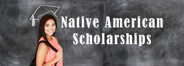 native-american-scholarships