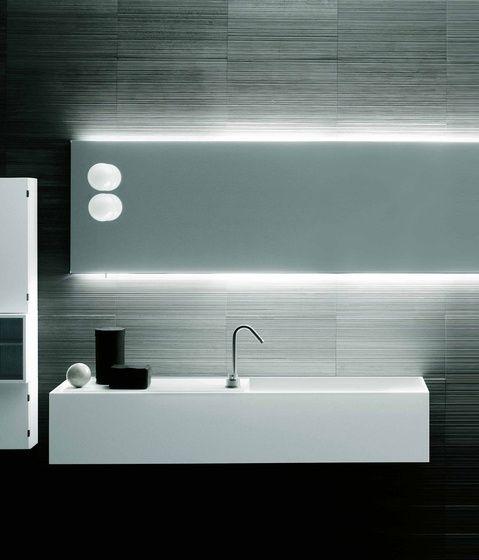 30 besten duschk rbe duschablagen bilder auf pinterest gast g ste wc und badezimmer. Black Bedroom Furniture Sets. Home Design Ideas