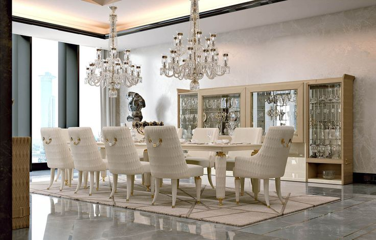 Luxury Dining Room Furniture: 829 Best Guess Who's Coming To Dinner? Images On Pinterest