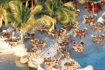 Aruba Restaurants : The Official Aruba Restaurant Guide