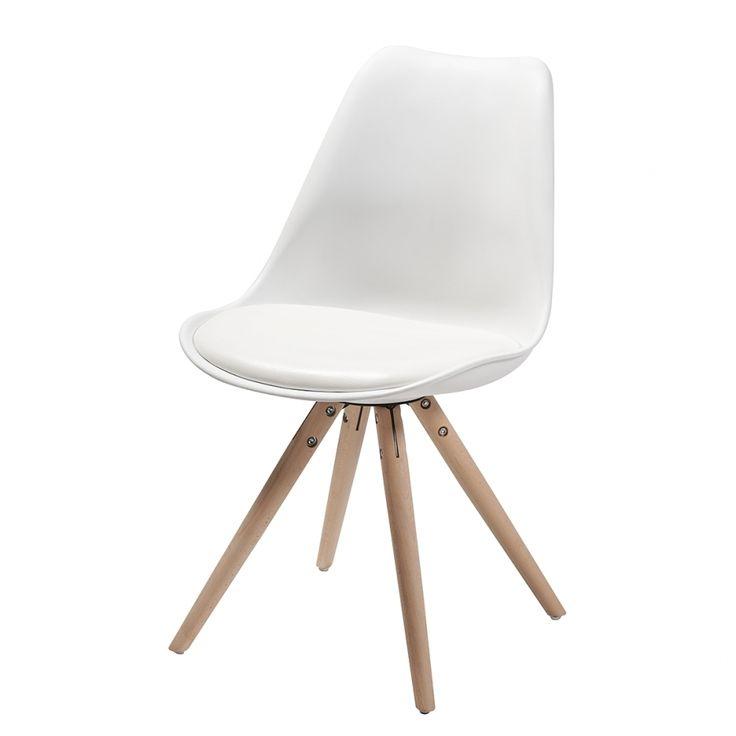1000 images about consdorf on pinterest. Black Bedroom Furniture Sets. Home Design Ideas