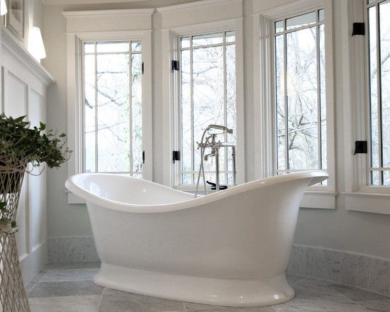 44 Best Home Renovation Siding Images On Pinterest