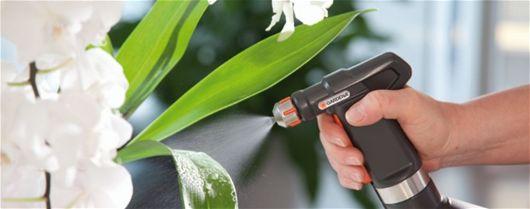 Ako pomôcť vašim izbovým rastlinám prečkať zimu - Zima, Záhradné Tipy, Izbové Rastliny, Zavlažovanie, Kvetiny
