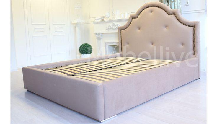 двуспальные кровати | 1080p.