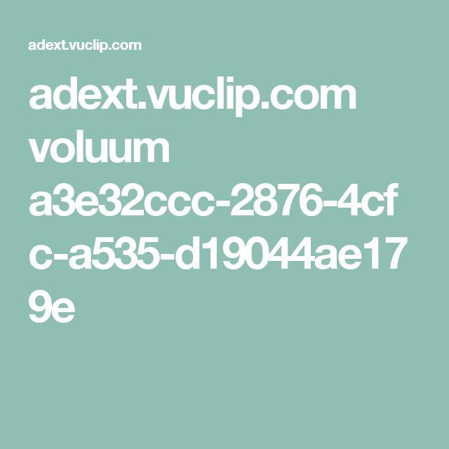 adext.vuclip.com voluum a3e32ccc-2876-4cfc-a535-d19044ae179e