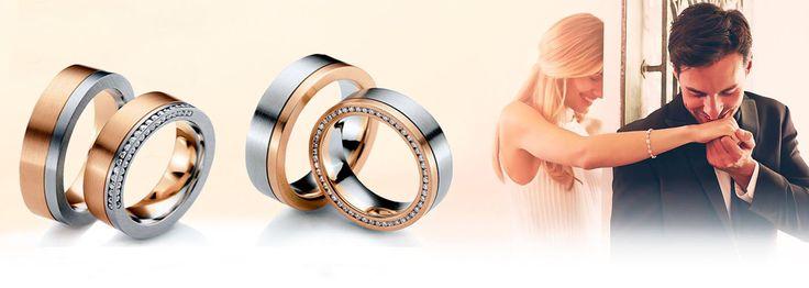 Helder Joalheiros - Fabrica de Alianças de noivado , casamento e compromisso em Ouro 18k e Prata , Anel de Formatura e Joias em ouro 18k , diversos modelos, qualidade, preço justo, certificado de garantia, Frete Gratis para todo Brasil