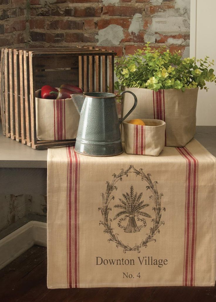 84 Best Downton Abbey Home Decor Images On Pinterest  Downton Delectable Downton Abbey Kitchen Design Decorating Inspiration