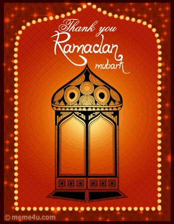 My-Sweet-Islam: Ramadan Greetings (Ramazan Mubarak) http://greatislamicquotes.com/ramadan-quotes-greetings-wishes/