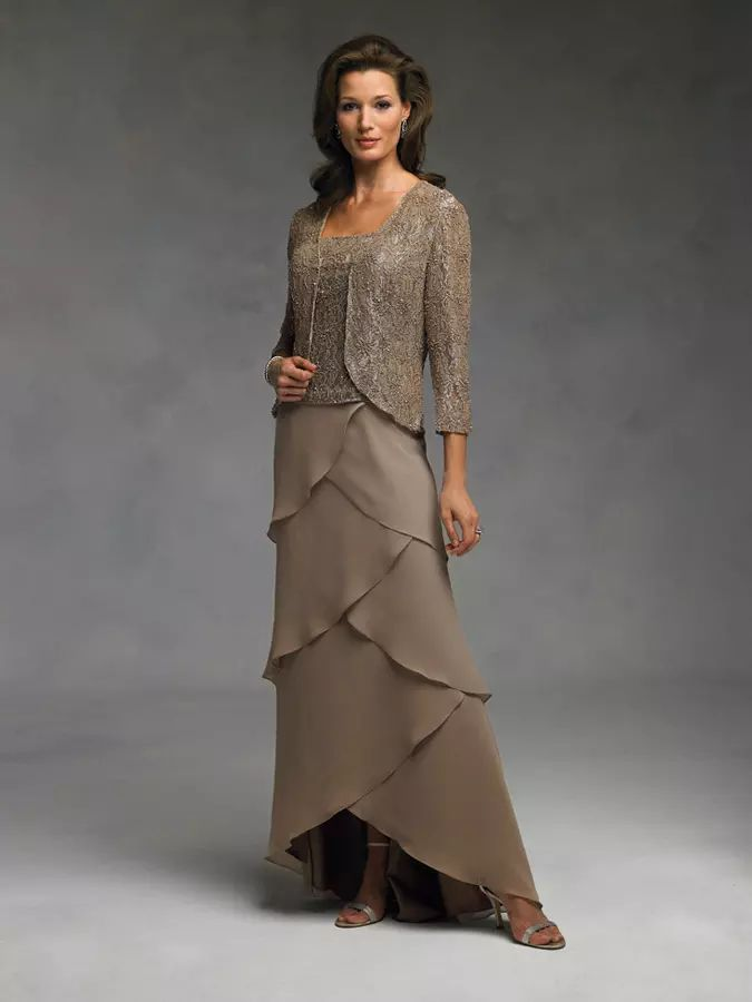I found some amazing stuff, open it to learn more! Don't wait:https://m.dhgate.com/product/2016-lace-mother-of-the-bride-spaghetti-sleeves/380714875.html