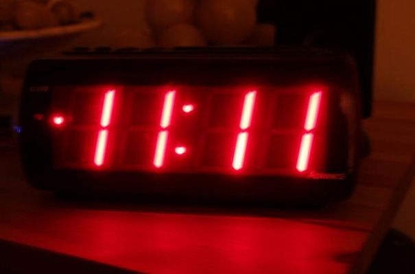 by Luke Miller Truth Theory What brought you here? Why in this very moment when you could be anywhere doing anything, is it that you have found yourself on this blog? Chances are that you saw the image and it made sense to you! Do you see 11:11? Does it boggle your mind and at…