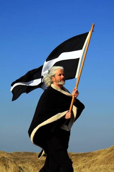 st piran's day | BBC Countryfile Magazine celebrates St Piran's Day.