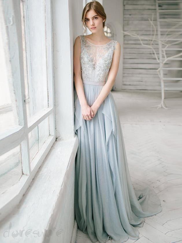 ファッションシースルードレス イブニングドレス バックレスは格安とか人気のものなどいろいろな種類があり、ここで。一番のサービスと最高品質の商品Doresuweで提供しています。