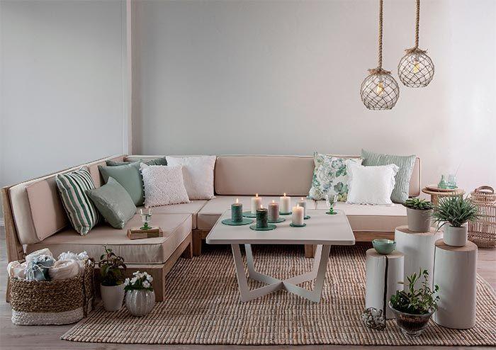 5 trucos para iluminar tu casa con estilo (+ sorteo con lamparas.es)*
