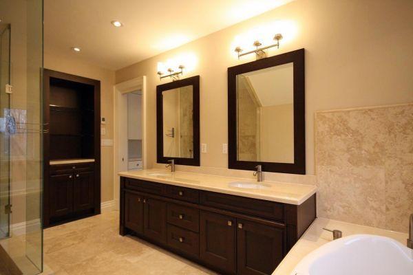 50 Best Bathroom Renovation Tan Beige Tub Tile Floors Ideas Images On Pinterest Bathroom