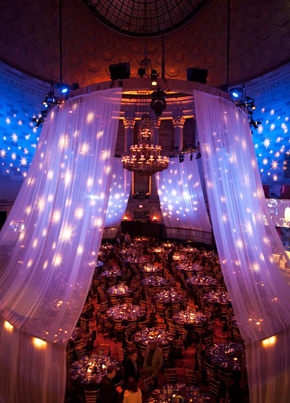Best 25 Gala Dinner Ideas On Pinterest Corporate Events