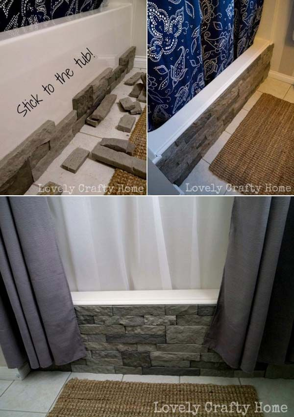25 Best Ideas About Cheap Bathroom Makeover On Pinterest Cheap Remodeling Ideas Cheap Bathroom Flooring And Cheap Bathroom Remodel