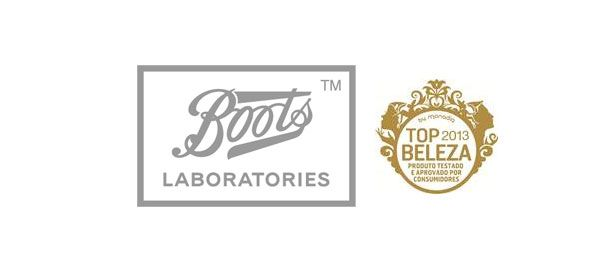 Para obterem a certificação Top Beleza, os produtos das gamas SoleiSP e Serum7 da Boots Laboratories passaram com sucesso os vários critérios de avaliação seguidos pelos consumidores: eficácia do produto (se cumpre a promessa de beleza), facilidade de utilização (textura), odor (fragrância) e satisfação global, tendo sido reconhecidos com a classificação mais elevada desta edição (7/9/10, numa escala de 0 a 10).