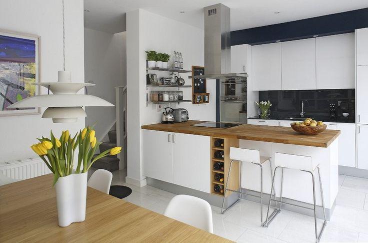 Les meubles cuisine Ikea sont parmi les plus recherchés des propriétaires contemporains. Mais peut-on les assembler tout seul? Quels sont leurs avantages ..