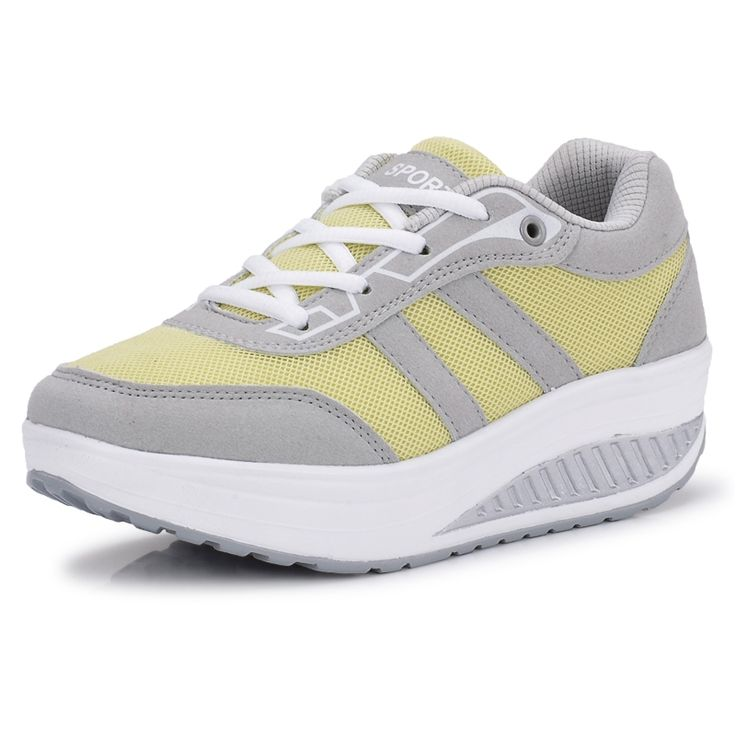 Hot Selling New 2014 Fashoin Genuine Leather Casual Sport Running Shoes, Sneakers Women, Big Size Nail That Deal http://nailthatdeal.com/products/hot-selling-new-2014-fashoin-genuine-leather-casual-sport-running-shoes-sneakers-women-big-size/ #shopping #nailthatdeal