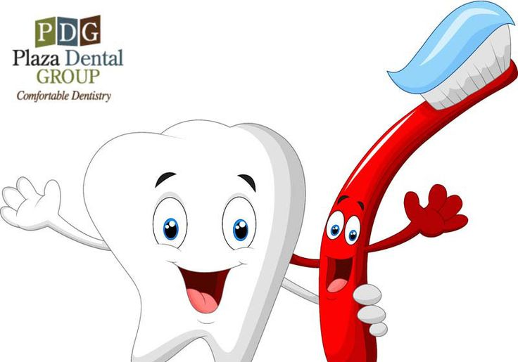 Is your kid struggling of loose tooth and you want to help them?Discover easy tips in Plaza Dental Group's latest blog. For more info call 515-612-7148
