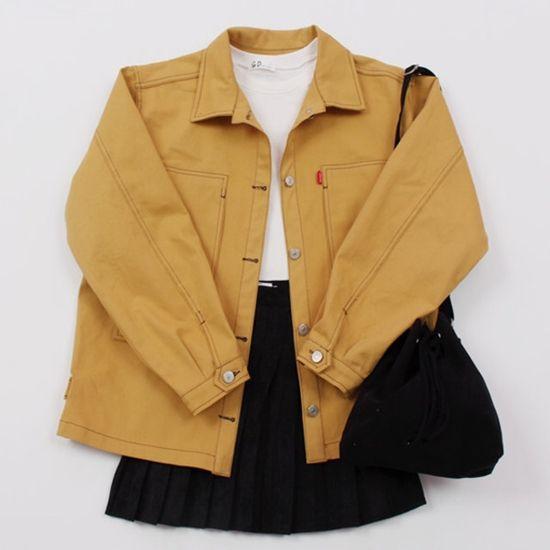 Korean Fashion Sets- Outfit ideas for Autumn                                                                                             ...