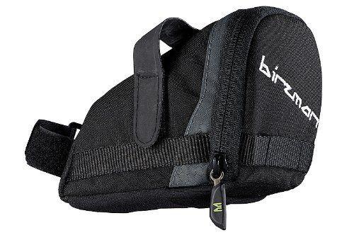 Birzman Zyklop Gike Saddle Bag