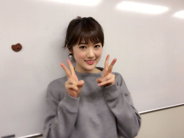 omiansary27: https://twitter.com/nogizaka46... | 日々是遊楽也