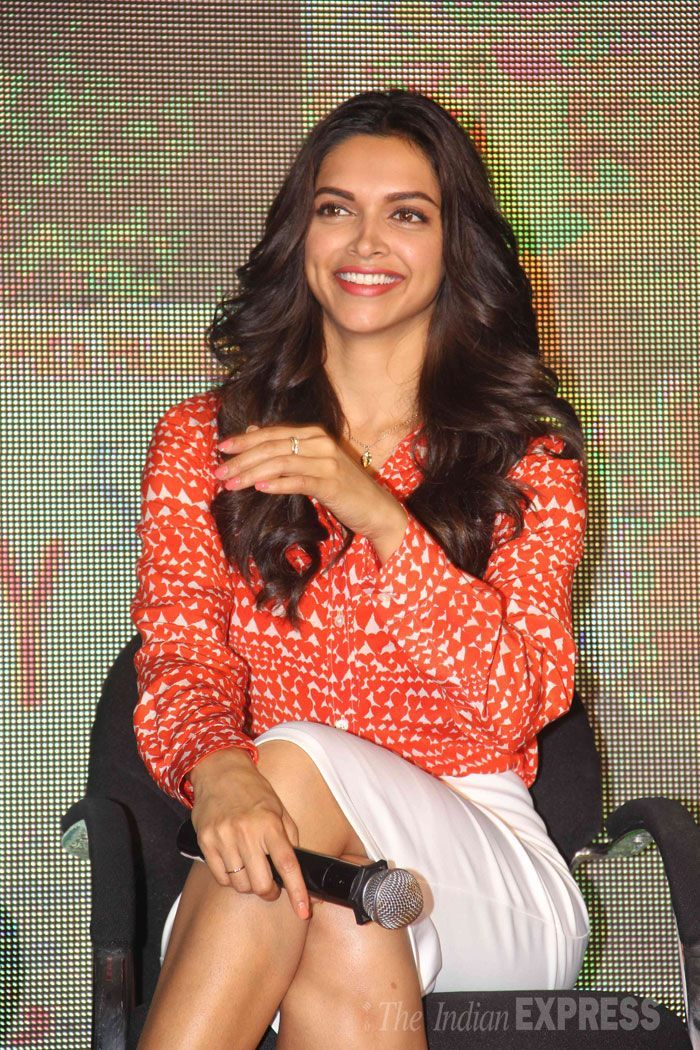 lovely pic.....lovely deepu