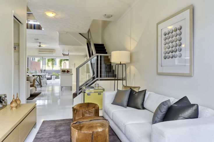 James Street by Coco Republic Property Styling (3)