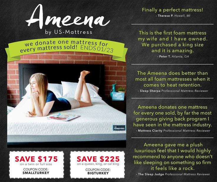 us mattress black friday ad scan deals and sales coupons ameena twin mattress 175 off buy now ameena full mattress 175 off buy now ameena queen