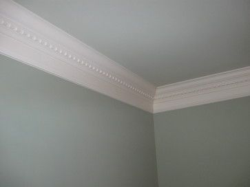20 Best Images About Crown Molding And Wainscoting On