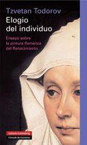 Galaxia Gutenberg - Libros - Elogio del individuo