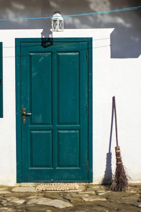 Începem vara cu dor de ducă și cu o recomandare, nu doar Designist, ci confirmată și de CNN și Lonely Planet: o fugă în Transilvania, regiunea numărul unul pe lista destinațiilor de vacanță din 2016! Îți venim în întâmpinare cu