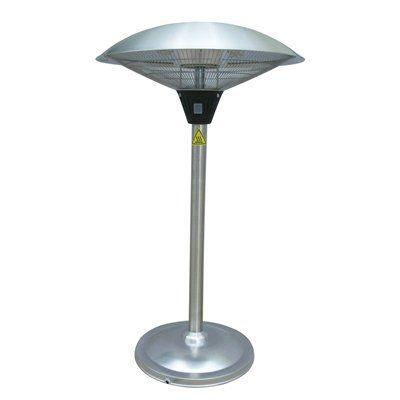 Best 25+ Outdoor heat lamp ideas on Pinterest   DIY engagement ...