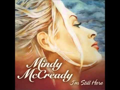Songs About You  by Mindy McCready