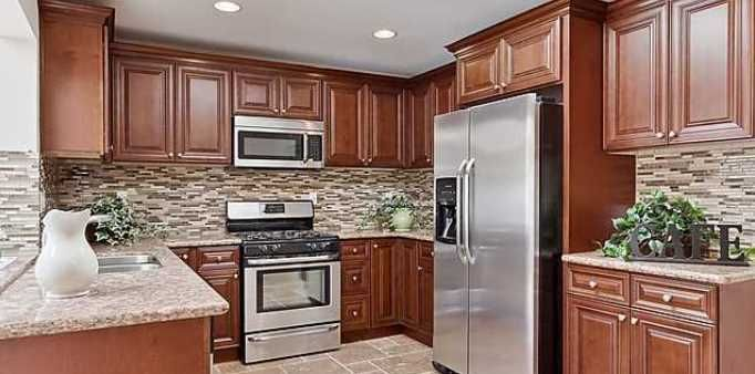 25 best ideas about wholesale cabinets on pinterest for Cheapest rta kitchen cabinets