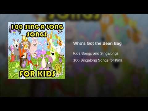 7 best bean bag songs images on pinterest preschool music visit us daily for a full serving of learning fun educational videos for children brimming fandeluxe Image collections