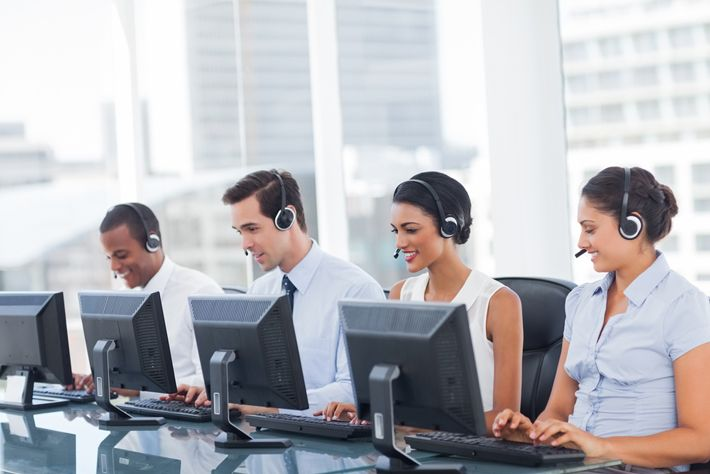 Call @ 9711074370. UniversalEmployee.com is the foremost Technical Support provider and deliver end-to-end Tech Support for your systems and IT needs.