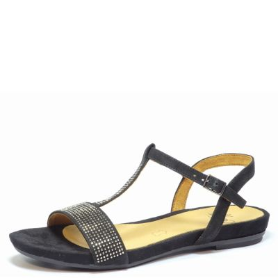Caprice - Sandal - 28109-24