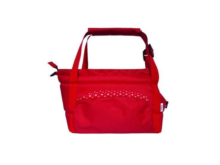 Přenosná taška CARRIE no. 7