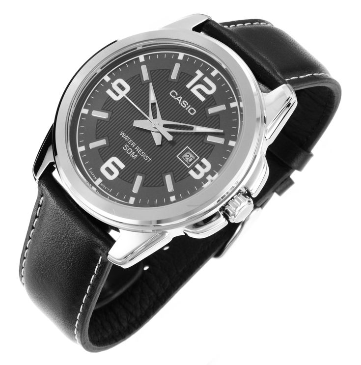 Zegarek Casio Na Komunie Dla Chlopaka Solar Wr100 6904670830 Oficjalne Archiwum Allegro