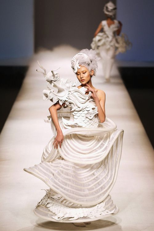 164 best images about art drees inspired art on