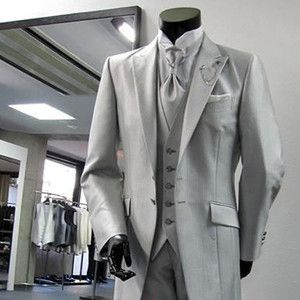 vintage wedding tuxedo - Google Search