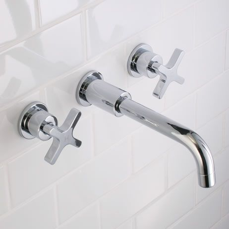 1000 Images About Plumbing Fixtures On Pinterest Brushed Nickel Chic Bathrooms And Shower Heads